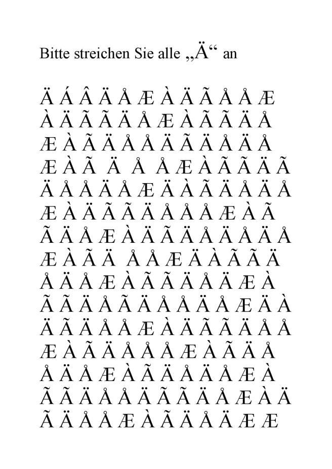 anstreichen-a1-von-tinas-blumenwiese-page-001