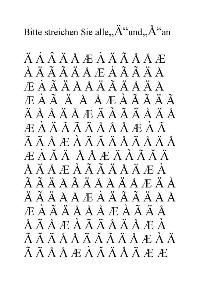 anstreichen-a2-von-tinas-blumenwiese-page-001