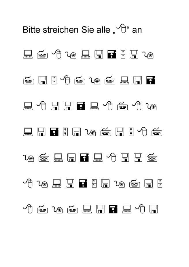 anstreichen-computerteile-von-tinas-blumenwiese-page-002
