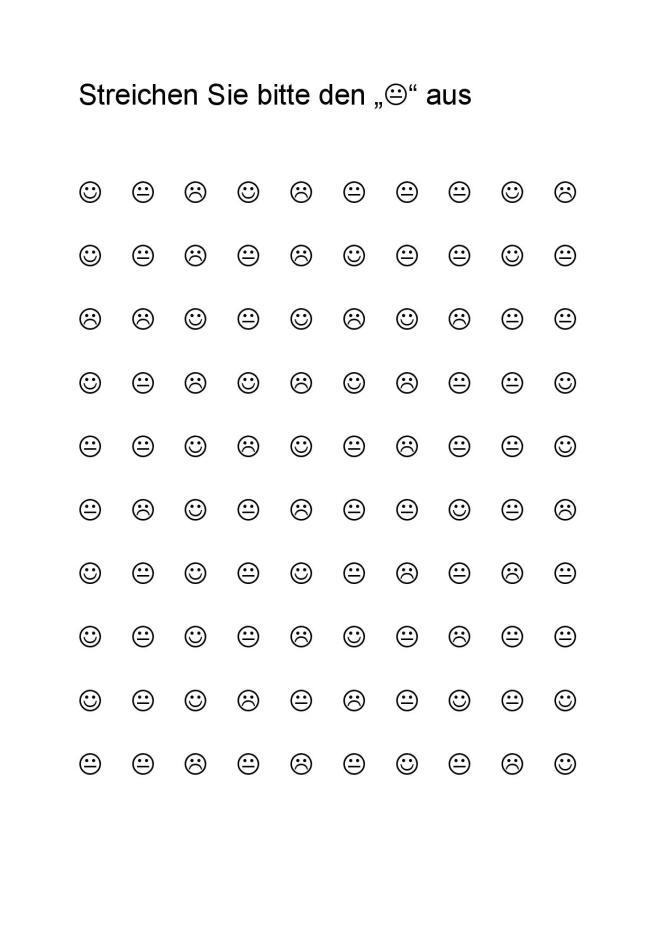 ausstreichen-smiley1-von-tinas-blumenwiese-page-001