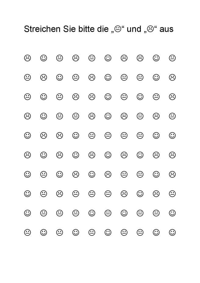 ausstreichen-smiley1-von-tinas-blumenwiese-page-002