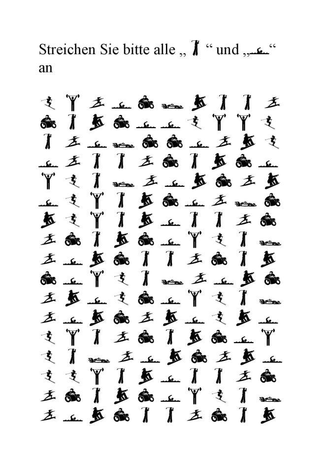 anstreichen sport2-page-001