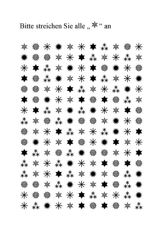anstreichen sterne1-page-001