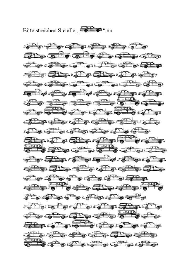 autos-page-001