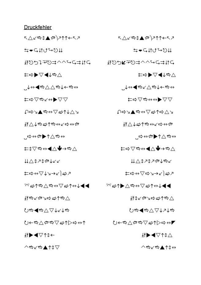 Druckfehler2-page-001