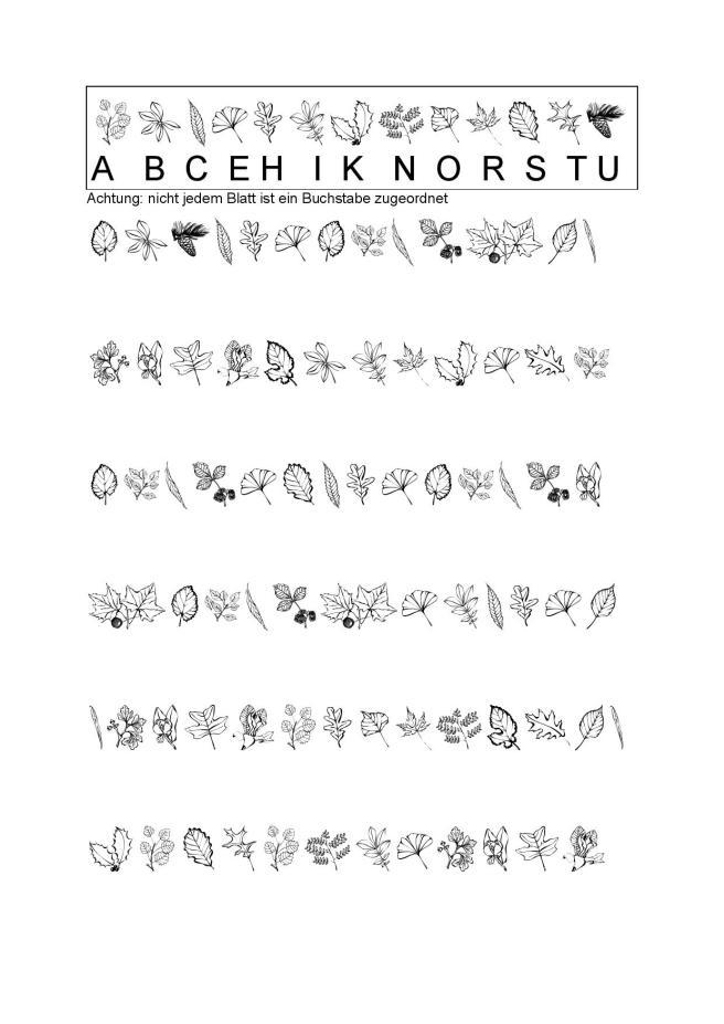 symbole zuordnen blätter-page-001