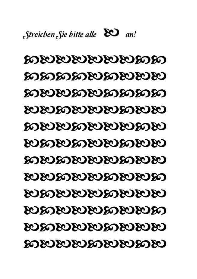 aufmerksamkeit4-page-001