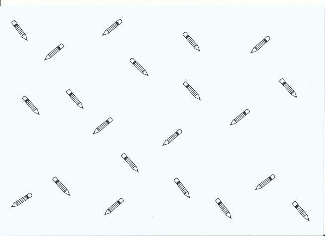 Suchen räumliche Orientierung von tinas blumenwiese