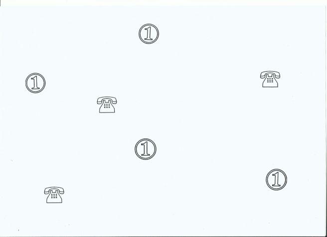 Symbole suchen 4 von tinas blumenwiese