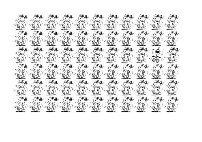 Suchaufgabe Peanuts2-page-002