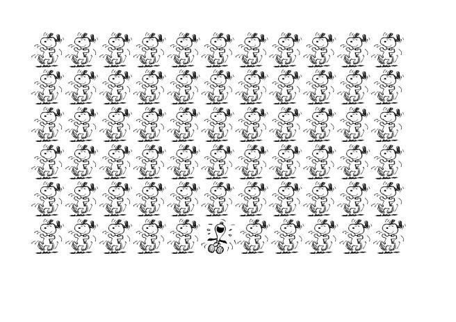 Suchaufgabe Peanuts2-page-003