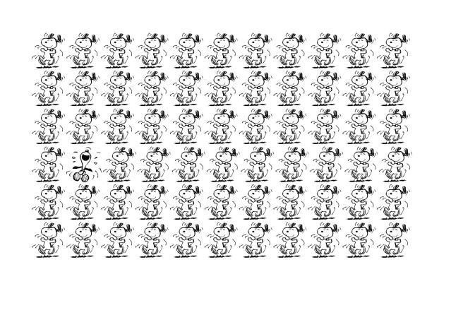 Suchaufgabe Peanuts2-page-004