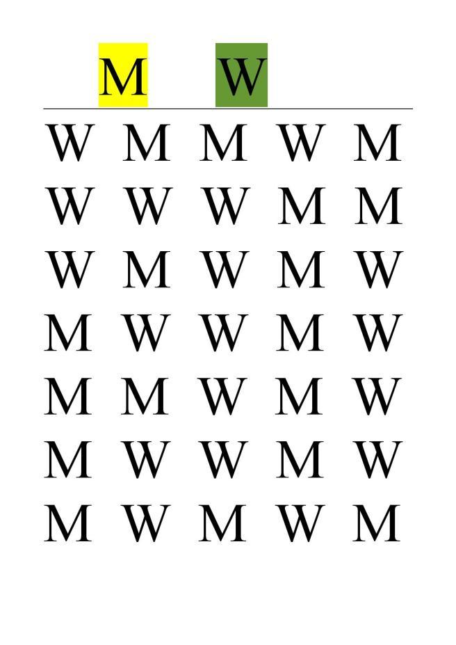 Buchstaben suchen 4-page-001