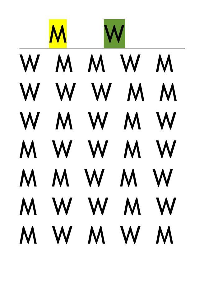 Buchstaben suchen 4a-page-001