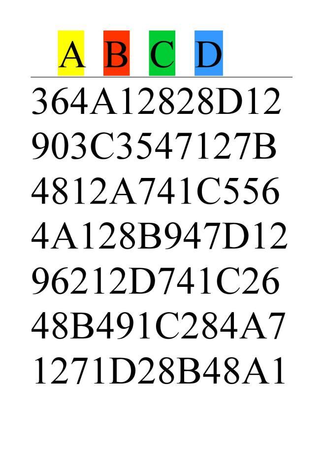Buchstaben suchen 5-page-001