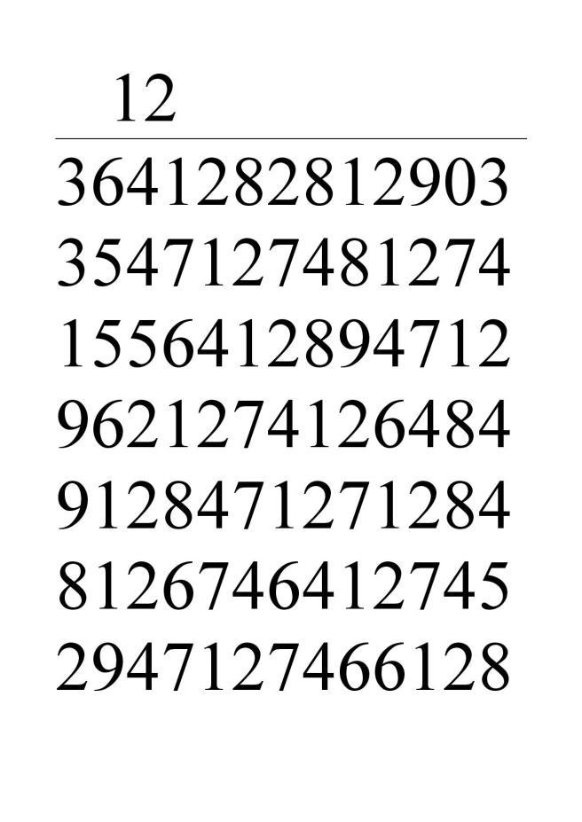 Zahlen suchen2-page-001