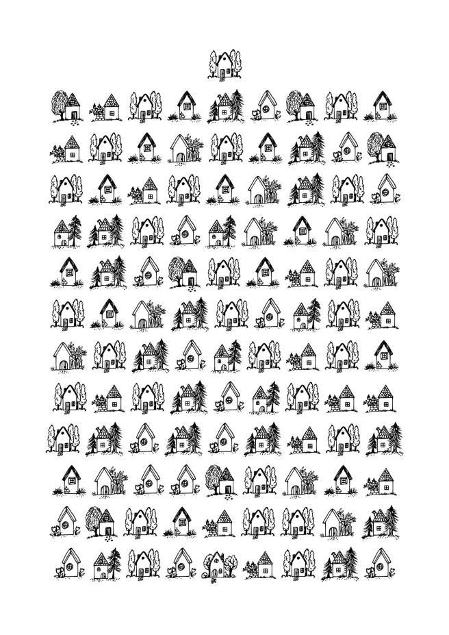 Häuser suchen-page-001