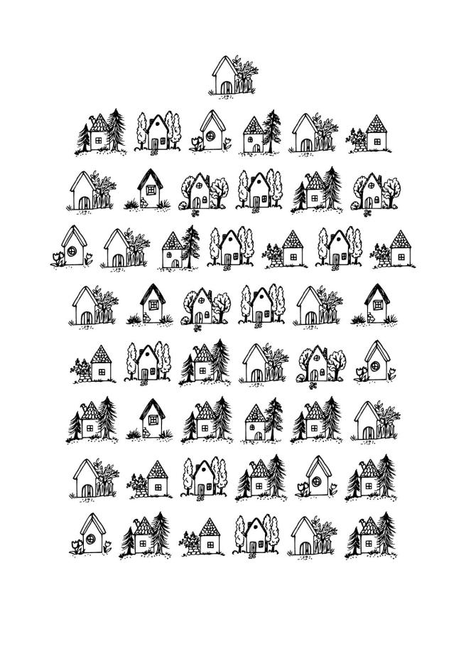 Häuser suchen2-page-002