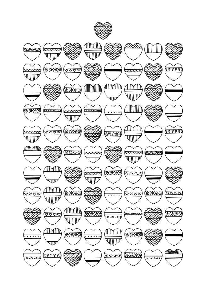 Herzen suchen 1-page-001