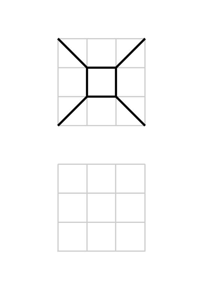 Muster nachzeichnen1-page-001
