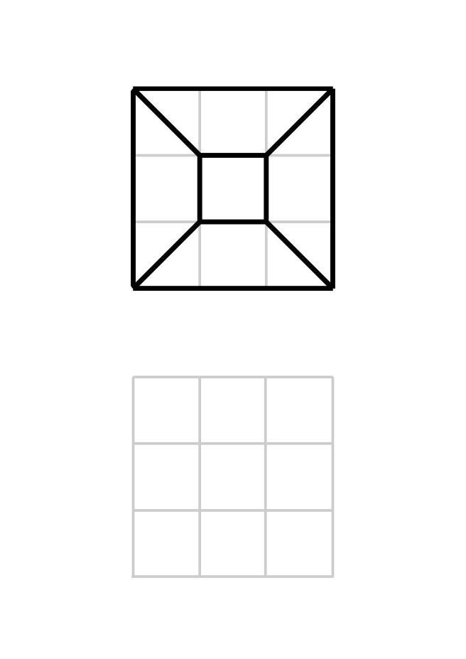 Muster nachzeichnen10-page-001