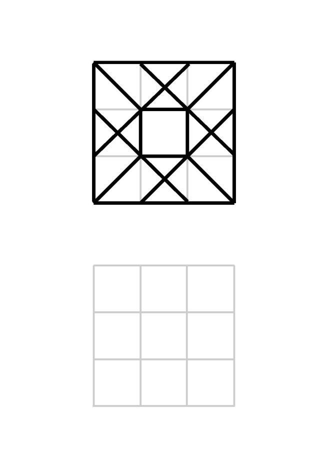 Muster nachzeichnen12-page-001