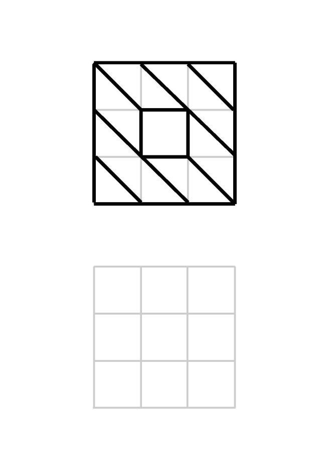 Muster nachzeichnen13-page-001