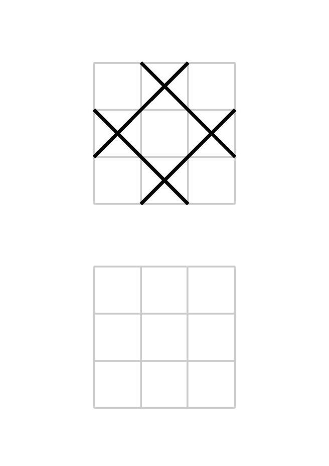 Muster nachzeichnen2-page-001