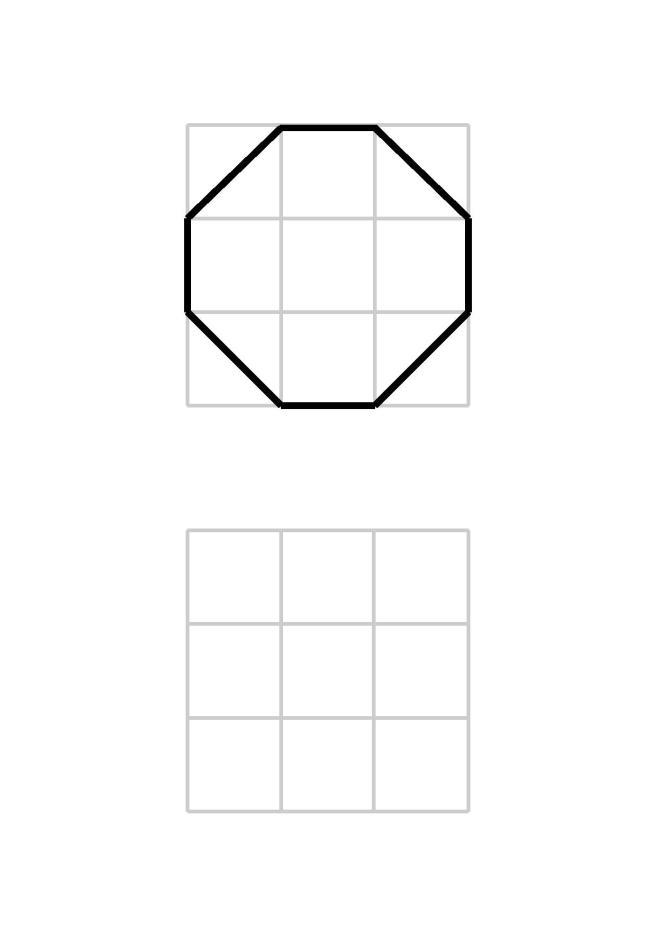 Muster nachzeichnen3-page-001