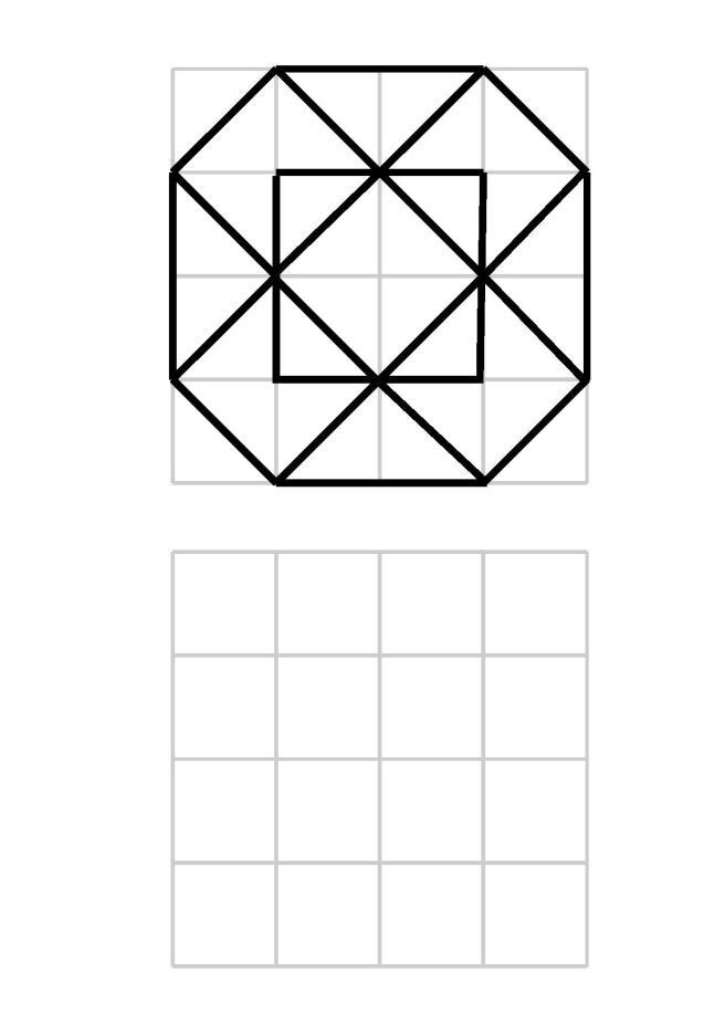 Muster nachzeichnen35-page-001