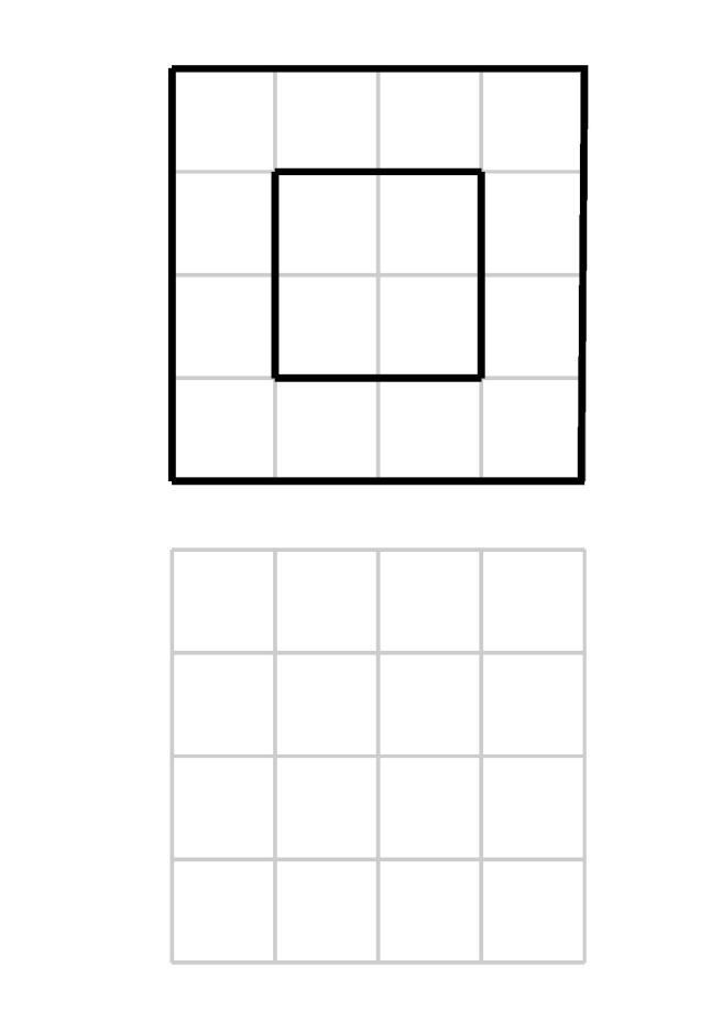 Muster nachzeichnen39-page-001