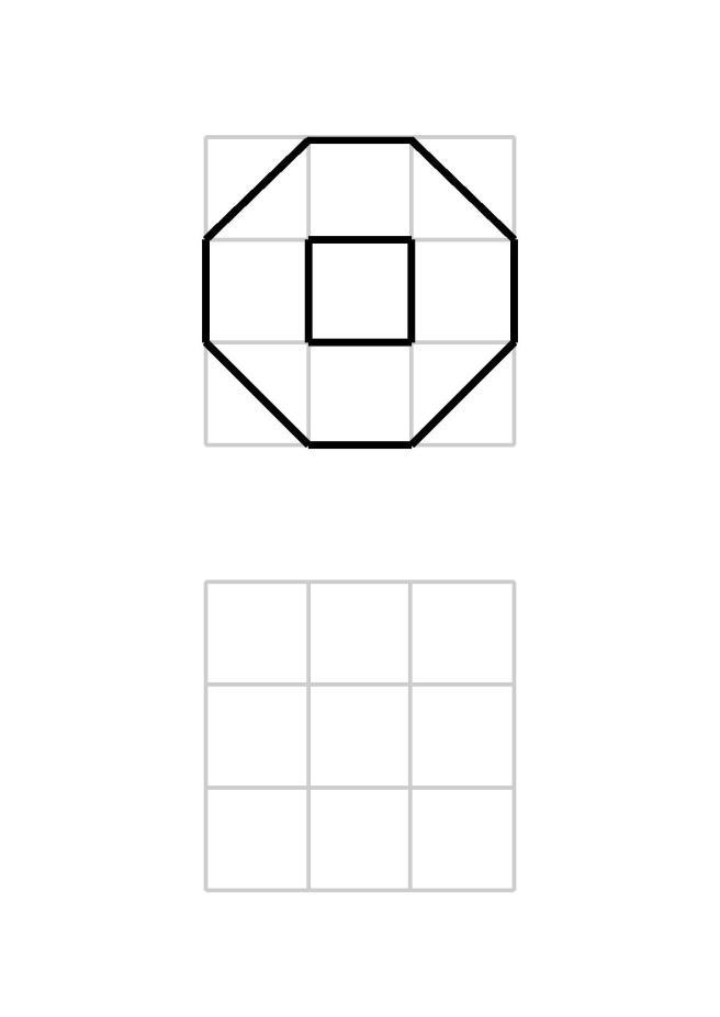 Muster nachzeichnen4-page-001