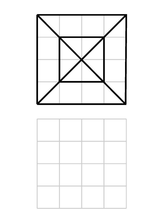 Muster nachzeichnen40-page-001