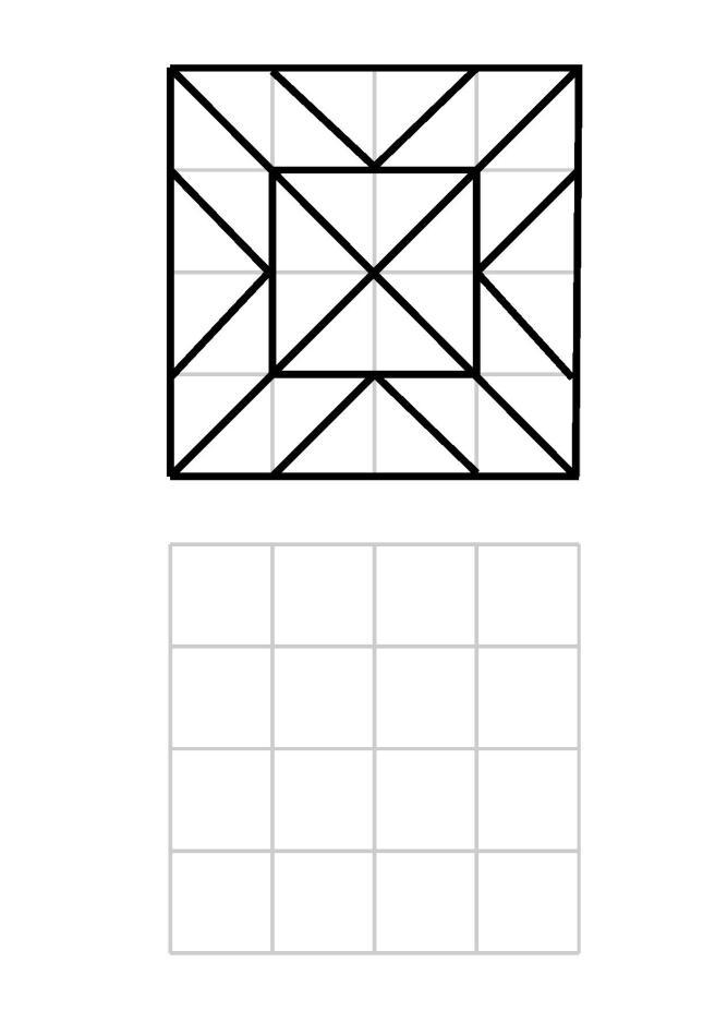 Muster nachzeichnen41-page-001
