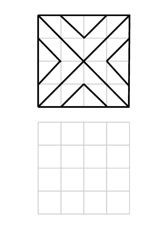 Muster nachzeichnen42-page-001