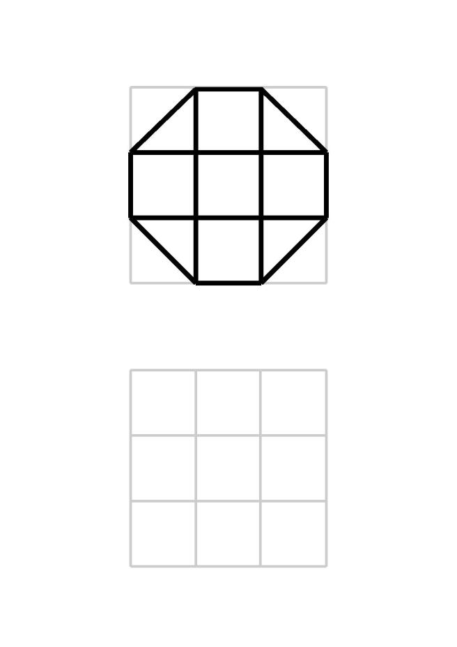 Muster nachzeichnen5-page-001