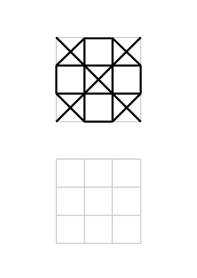 Muster nachzeichnen6-page-001