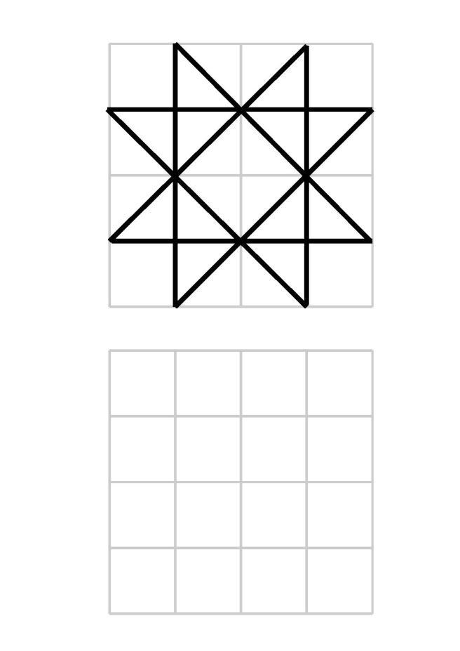 Muster nachzeichnen65-page-001