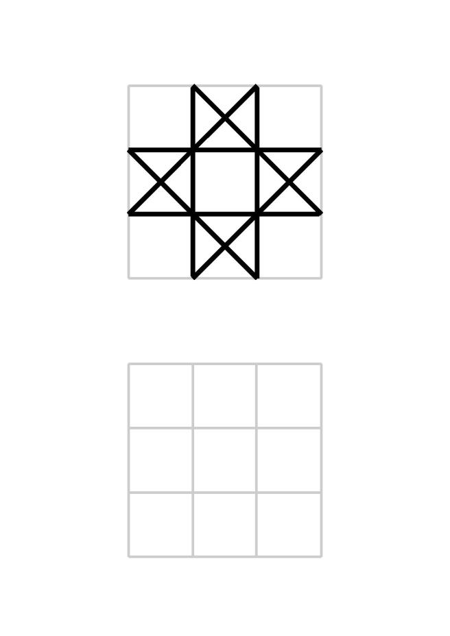 Muster nachzeichnen7-page-001