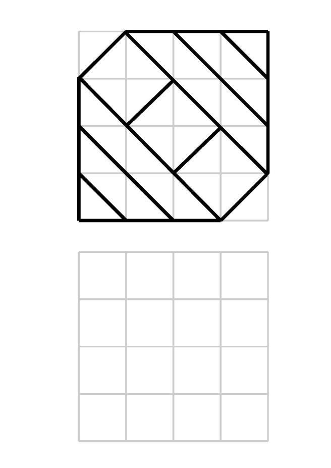 Muster nachzeichnen74-page-001