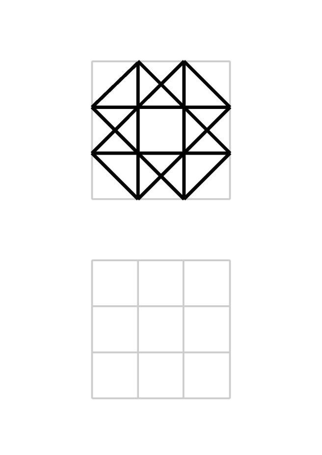 Muster nachzeichnen8-page-001