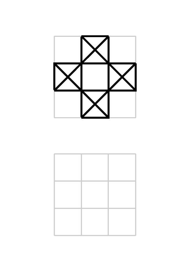 Muster nachzeichnen9-page-001