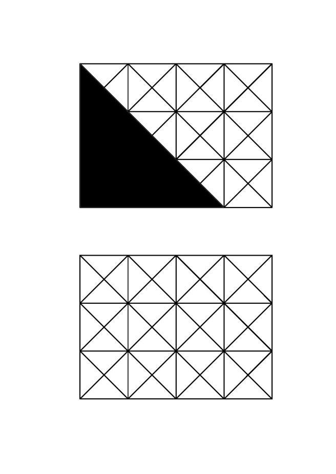 nach Vorlage einfärben 1-page-001