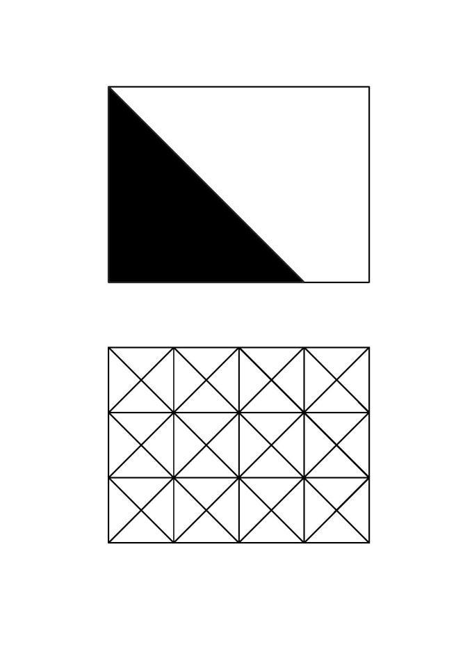 nach Vorlage einfärben 1b-page-001