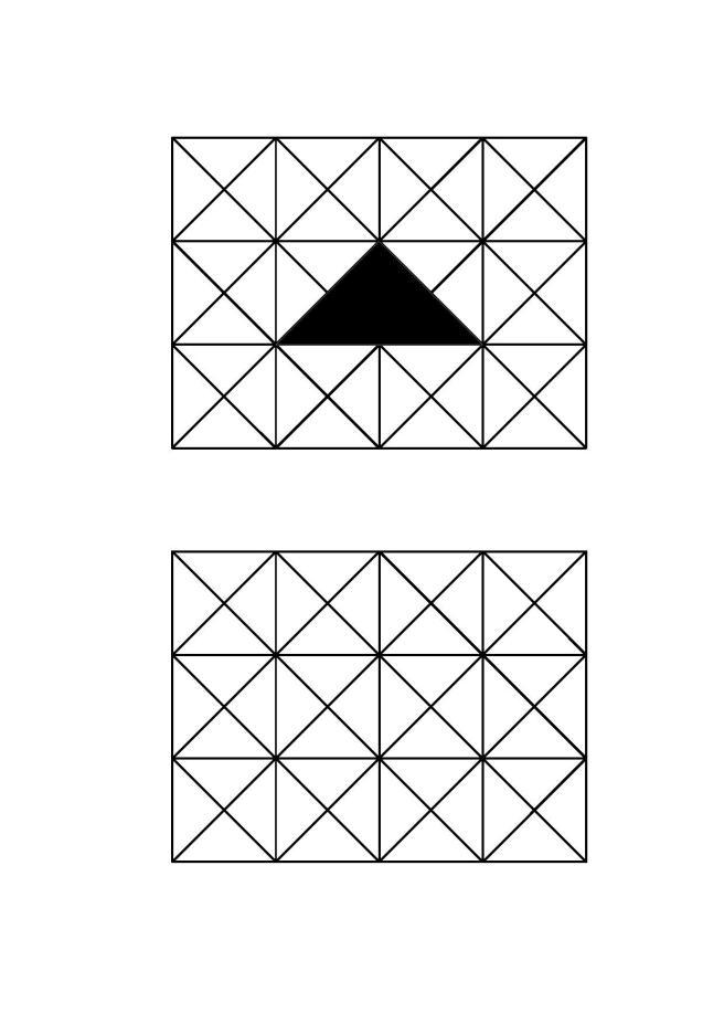 nach Vorlage einfärben 2-page-001