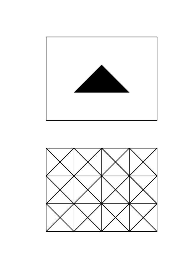nach Vorlage einfärben 2b-page-001
