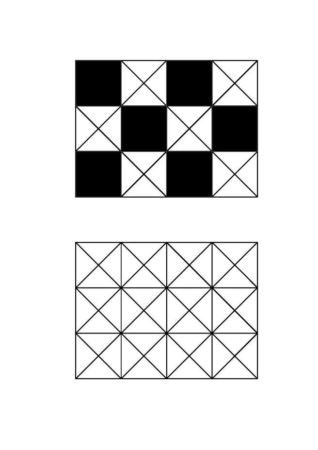 nach Vorlage einfärben 3-page-001