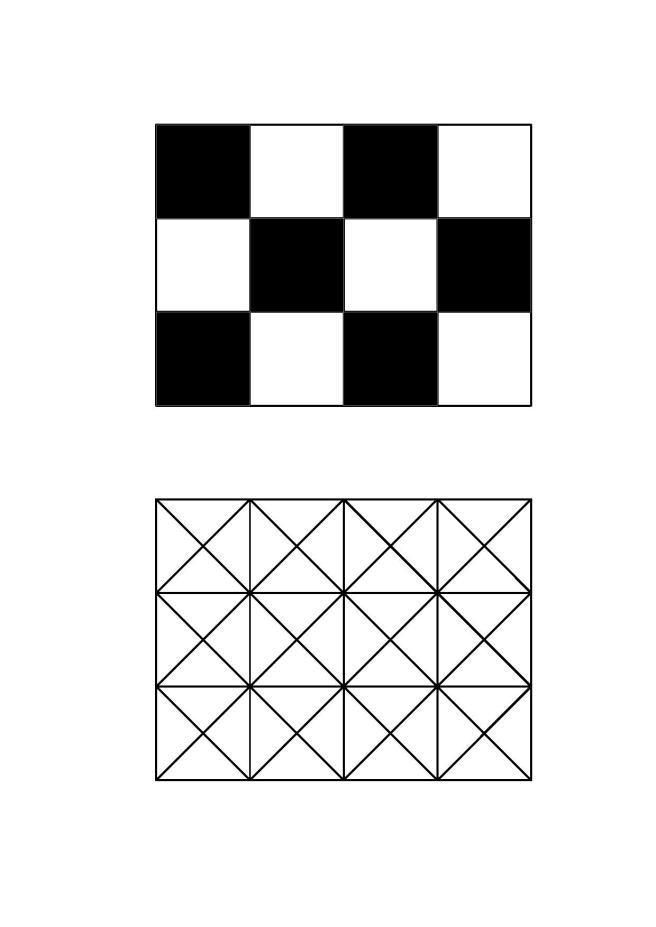 nach Vorlage einfärben 3a und b-page-001