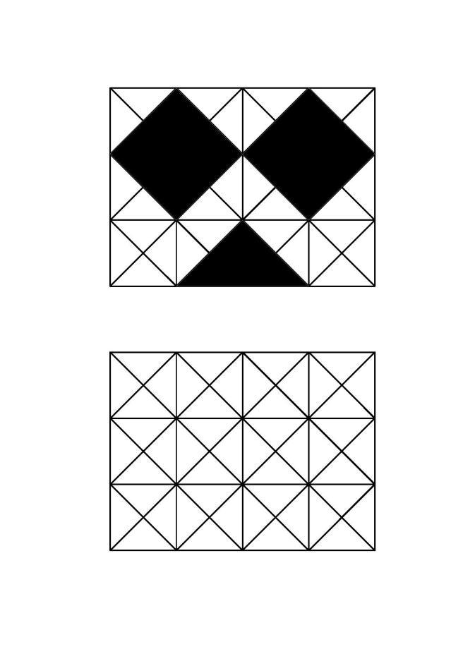nach Vorlage einfärben 4-page-001