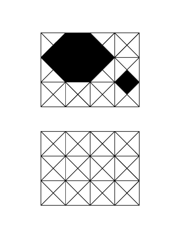 nach Vorlage einfärben 5-page-001